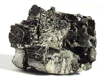 alkaline earth metals images